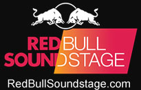 Red Bull Proudly Endorses Soundcheck Nashville