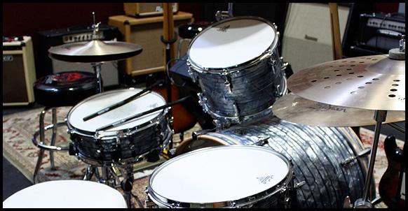 slider-drums04